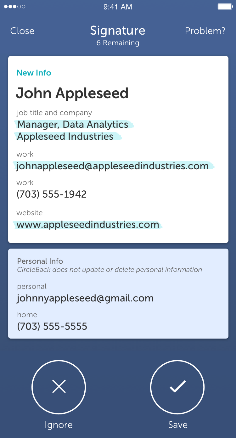 John-Appleseed-Signature.png